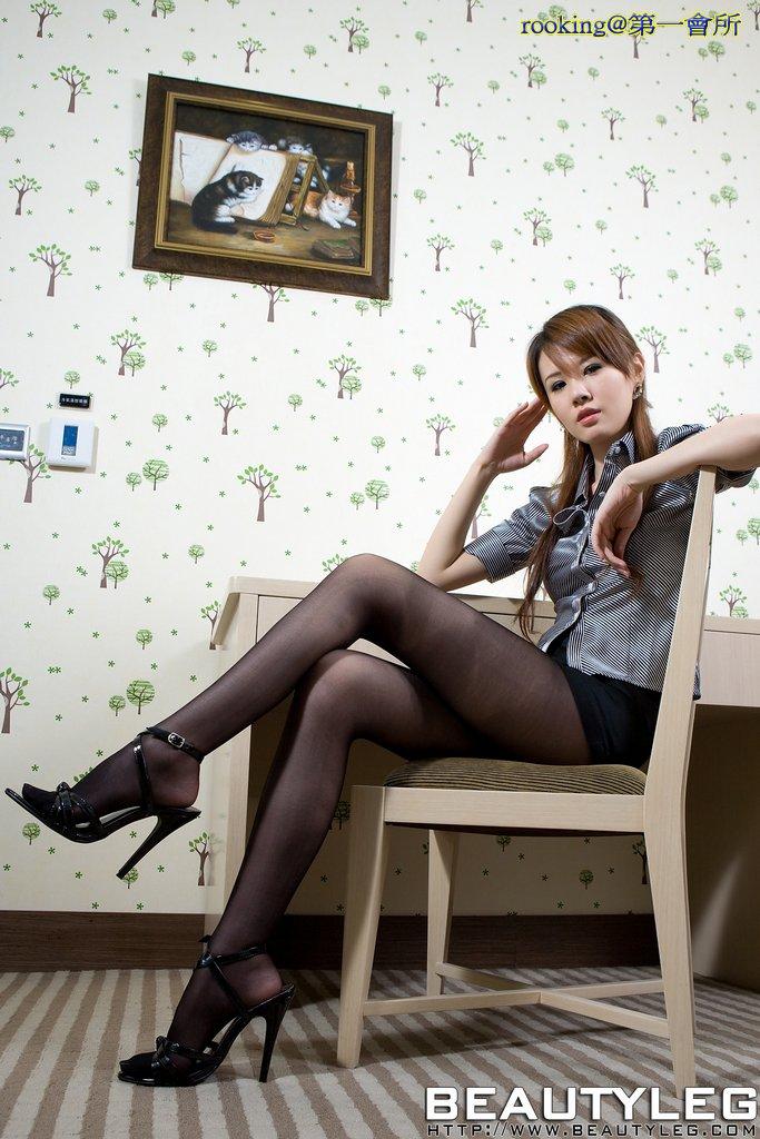 校园激情古典武侠_2009.09.25 No.334 Jessie[55P]