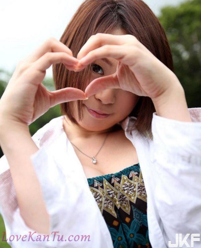 【素人】色白なインお姉さんのハメ撮り畫像(49P)  (49P)