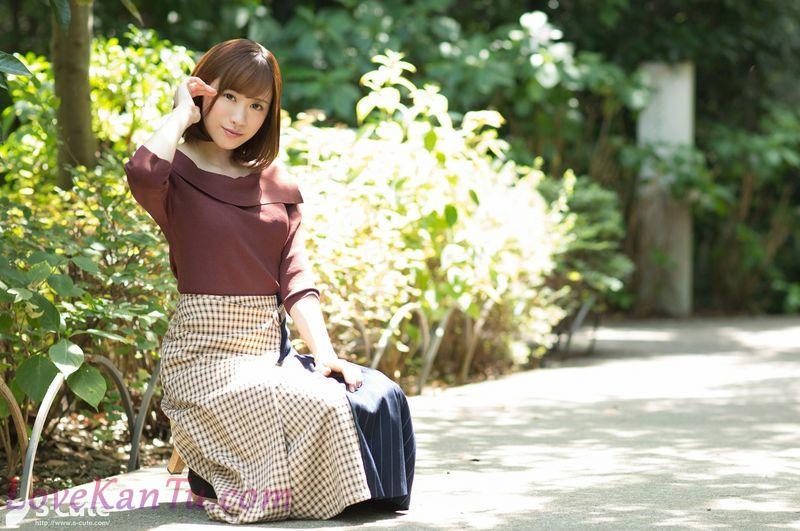 S-Cute675yuuha_01