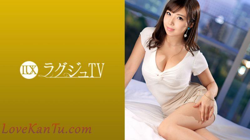 神谷恵麻29歳客室乗務員因為拔智齒暴紅的巨乳美少女!「飽滿纖嫩的雙乳彈」一次解...(19P)