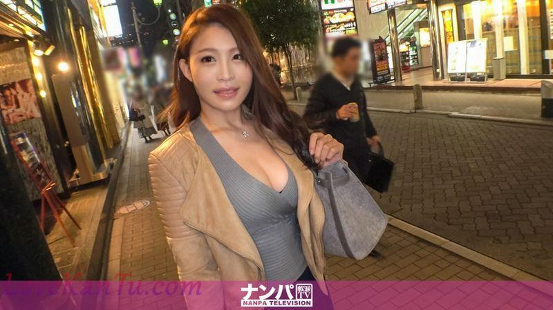 とうか27歳ホテルのスパ受付マジ软派、初撮。1274パパ活中の巨乳美人お姉さんを汉...