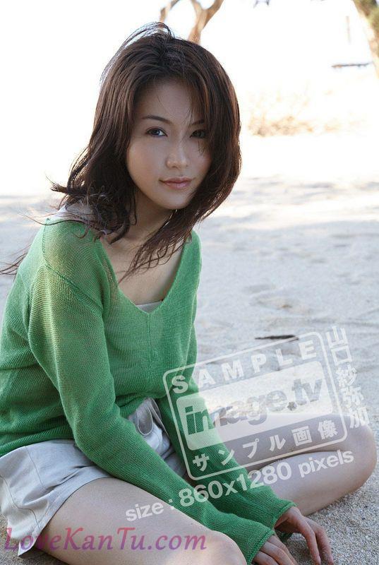 山口纱弥加-MindatRestimage.tv套图写真图集高清写真图