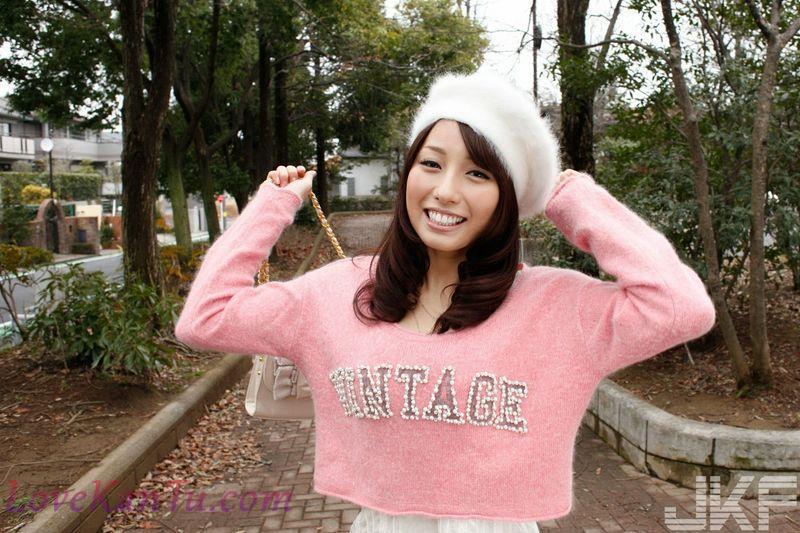 美雪ありす!!北海道生まれの元スーパー美人モデル